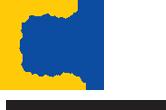 Euroinfo Logo